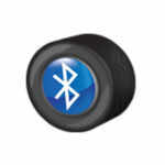 Auto Bluetooth 1.5