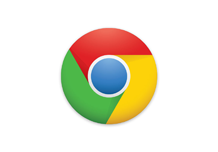 Chrome.featured