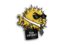 OpenSSH.featured