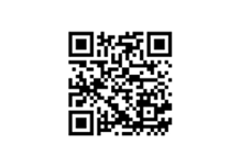 QR.featured.