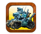 Metal Slug 3 for iPhone & iPad