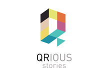qrious.featured.