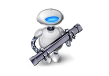 Automator.featured